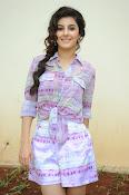 Isha Talwar glam pics-thumbnail-19