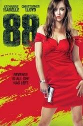 88 – Dublado