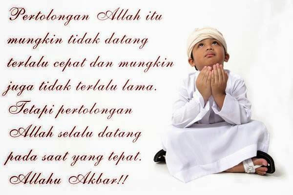 Download Ebook Kun Fayakun Yusuf Mansur