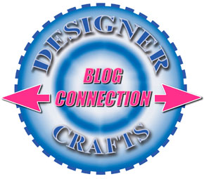 A new themed bloghop