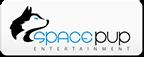 Spacepup Entertainment