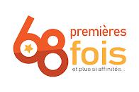 Aventure en cours : comité de sélection des 68 premières fois