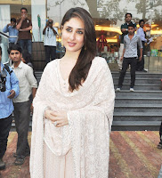 Gorgeous, Kareena, Pix, From, An, Event