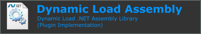 Dynamic Load Assembly