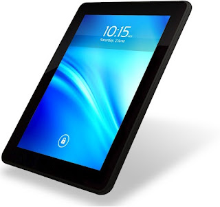  Price Specs &amp; Features of 9.7 inch Android ICS Tablet