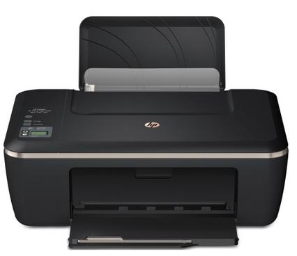 Printer HP Deskjet 2515 Free Download Driver