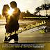 VA - Yo Sé Que Te Acordarás - Edición de Lujo [2015][2CDs][MEGA] Vol.1 de 2