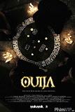 Trò Chơi Gọi Hồn - Ouija poster
