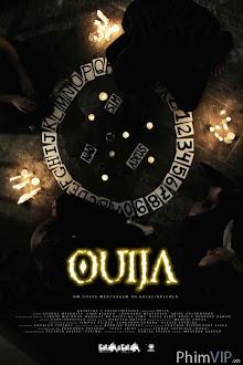 Xem phim Trò Chơi Gọi Hồn - Ouija