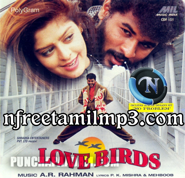 how to download new tamil movies for free and fast