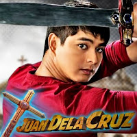 Pinoy Cinema | Pinoy Channel co | Pinoy Teleserye | Pinoy Televiewer