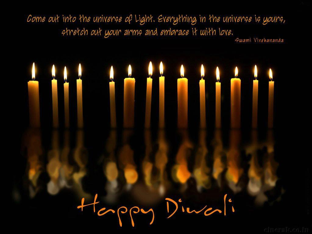 http://2.bp.blogspot.com/-olKnPNIvXT8/UJ1LFEUqOXI/AAAAAAAAYjQ/QWxB0uZNrVQ/s1600/Happy-Diwali-2012-Wallpapers+(30).jpg