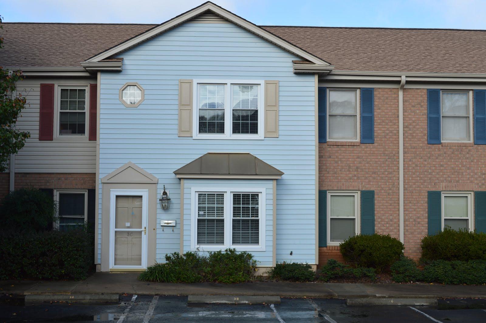 817 Mitchell Avenue, Salisbury NC ~ $72,500