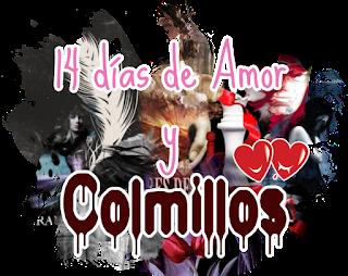 http://trancedeletras.blogspot.mx/p/tops.html