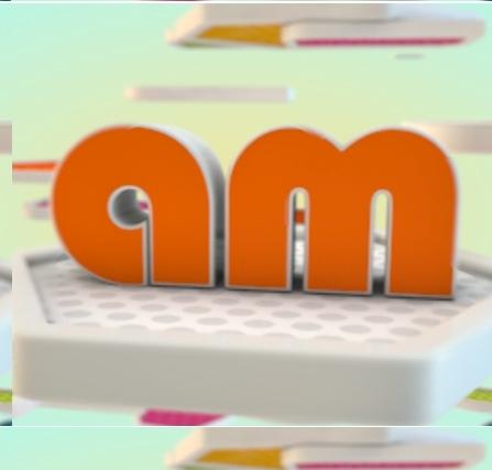 http://2.bp.blogspot.com/-olNAlVW3ZvU/T1edaiDb3mI/AAAAAAAAEss/as_UpR-OQPk/s1600/am+logo.JPG
