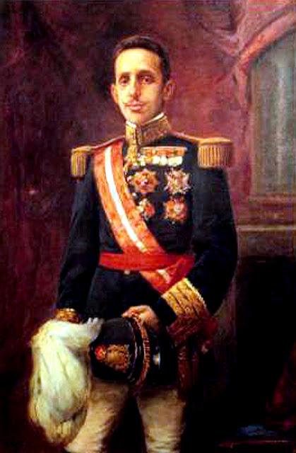 Tomás Martín Rebollo