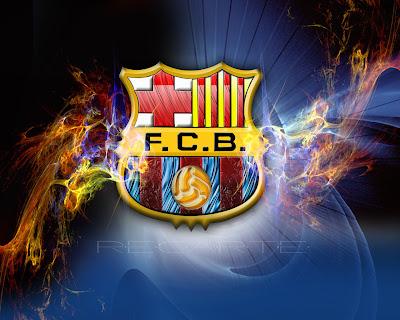 Barcelona Vs Harimau Malaya 10 Ogos 2013