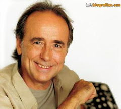 Serrat 24 horas