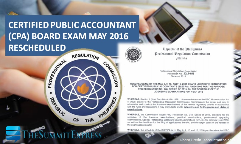 cpa board exam results Update: complete results of the philippine cpa licensure exam have been announced today, thursday, october 20 by the professional regulation commission #cpaexam #cpalicensureexam #cpalistofpassers.