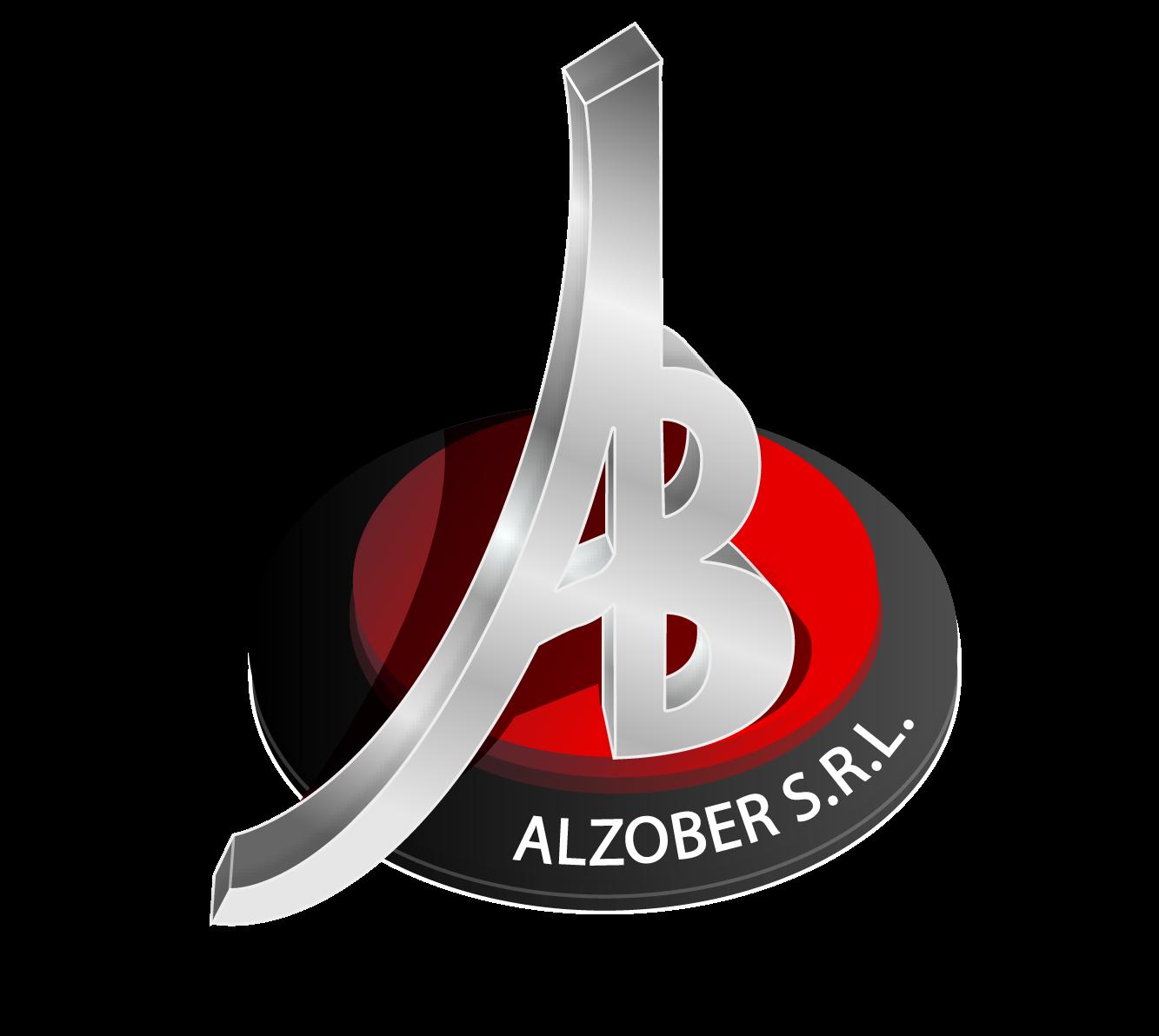 Alexis Beltré & Asociados