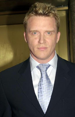 Anthony Michael Hall actores de tv