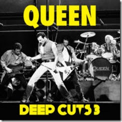 Download Queen – Deep Cuts 3