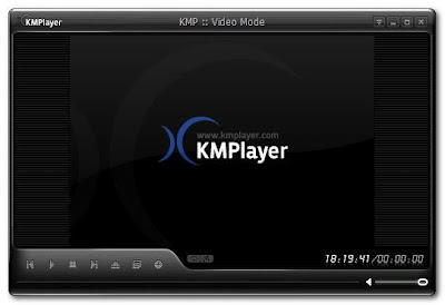 kmplayer with crack