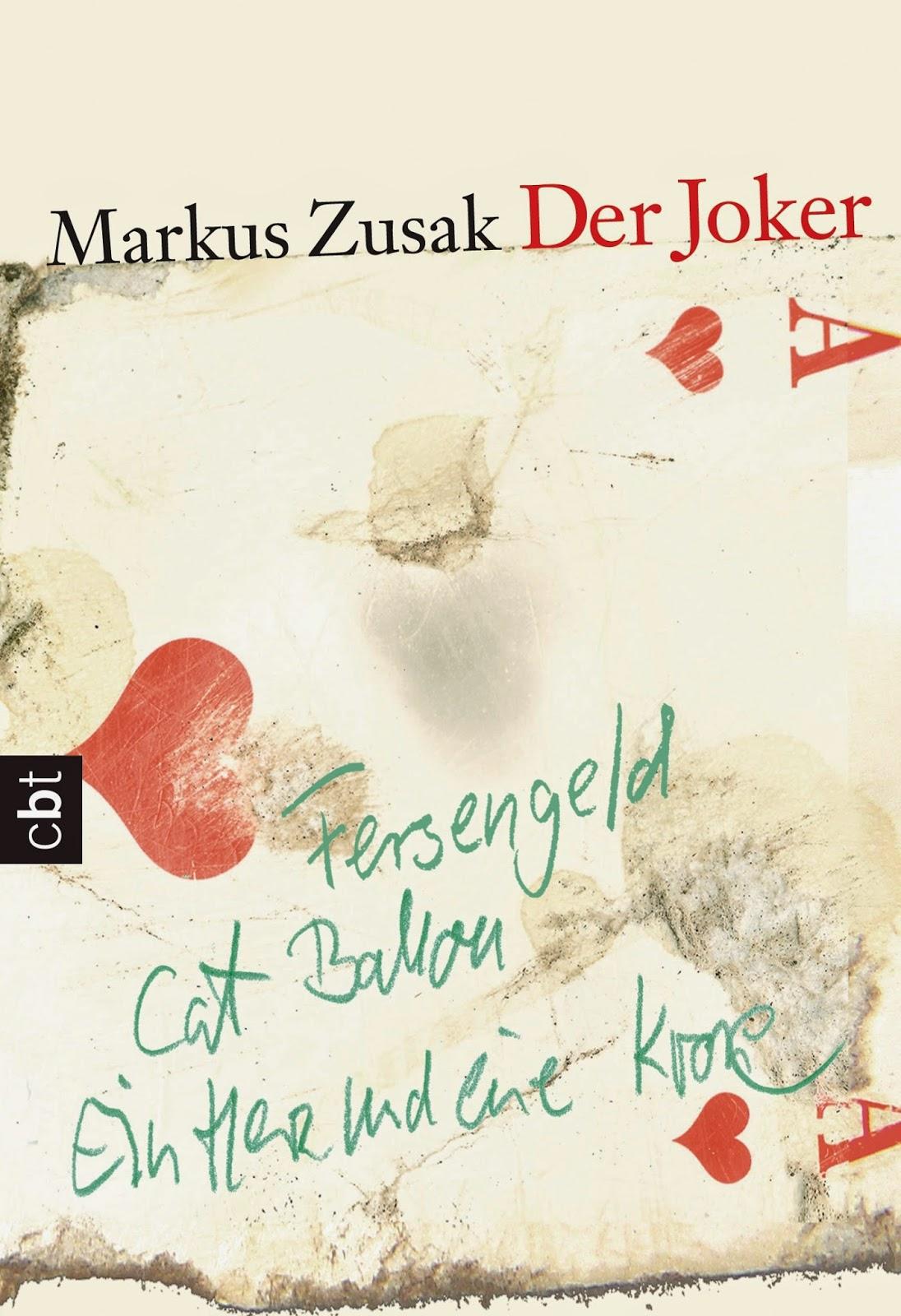 http://www.randomhouse.de/Taschenbuch/Der-Joker/Markus-Zusak/e267455.rhd