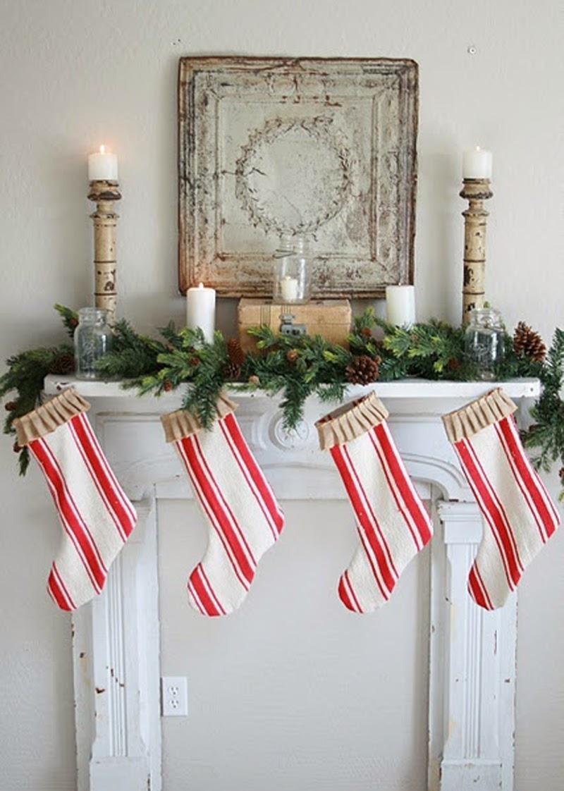 christmas details detalles de navidad