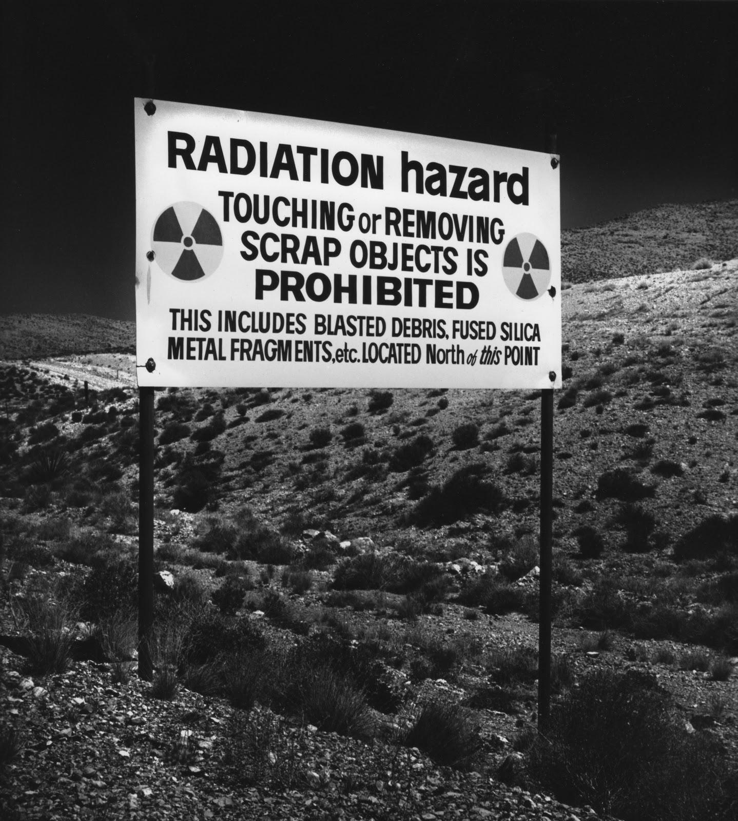 the atomic bomb essay