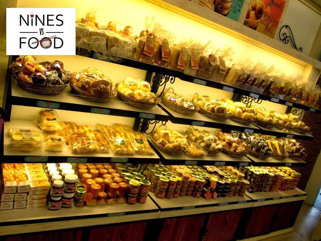 Nines vs. Food - Pan De Manila Pan De Donut-19.jpg
