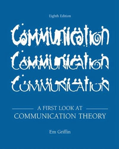 http://www.kingcheapebooks.com/2014/09/a-first-look-at-communication-theory.html