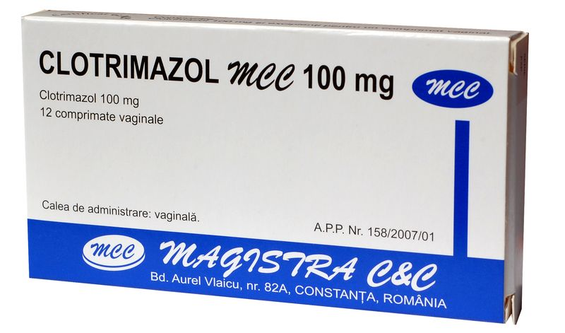 cialis 2 5 mg effetti
