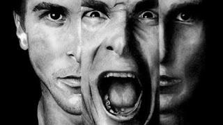 الفصام :Schizophrénie الأسباب والأعراض والعلاج