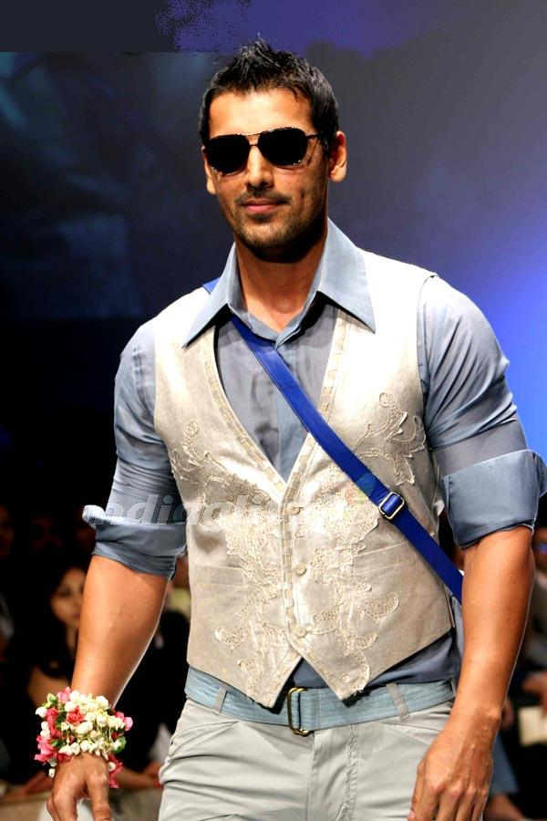 John Abraham New Photos New Movies Collections