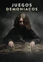 Juegos Demoniacos (2015)