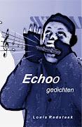 Echoo