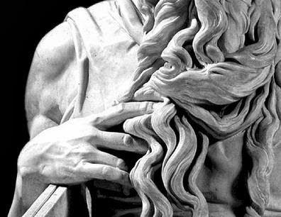 San Pietro in Vincoli, visita guidata Roma 10/11/2013 h.16.00