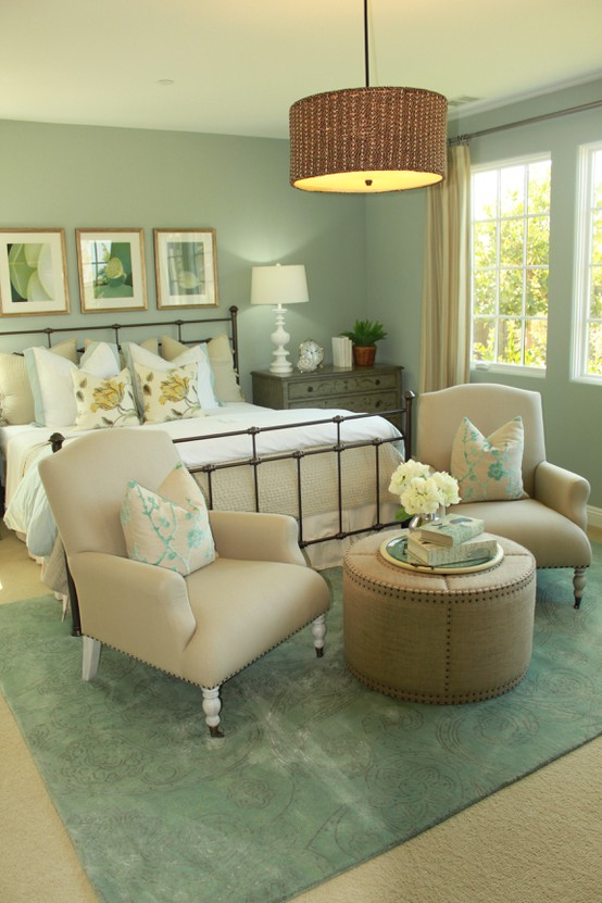 Design Your Own Dream House Ways Of Grace