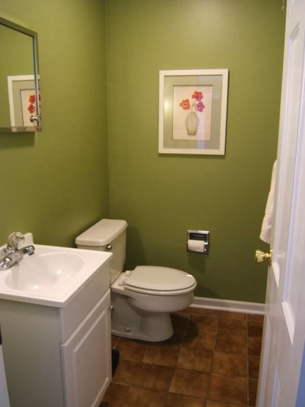 Bathroom Colours Ideas Bathroom Designs