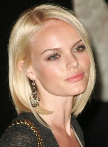 Kort Haar Achter op Pinterest Pixie Hair en Korte Pixie  - kapsels kort achter en lang voor