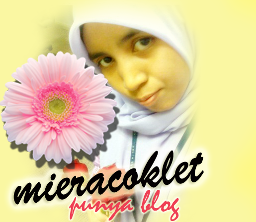 mieracoklet