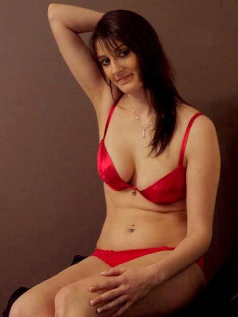 Mary shannon nude Nude Photos