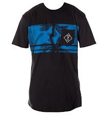 Camiseta DEMOLITION Paradise $50.000