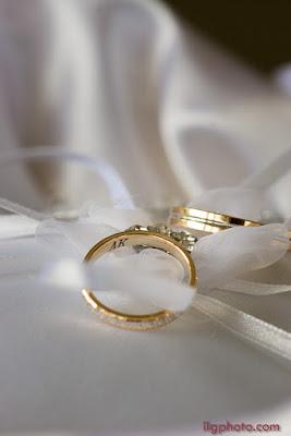 mariage Guadeloupe, les alliances