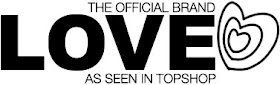 The Official LOVE Online Store