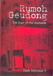 Kisah Romoh Geudong