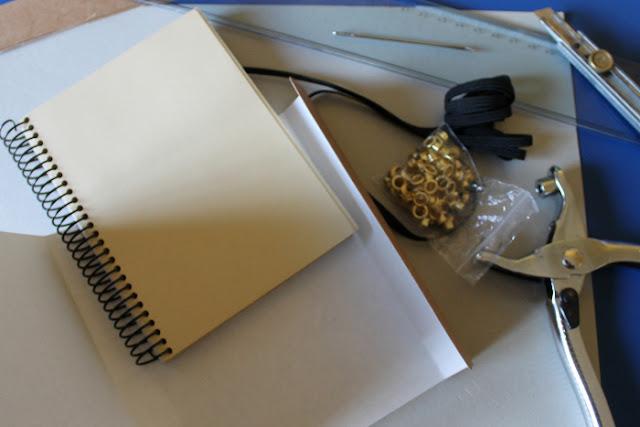 leitmotiv-proceso-handmade