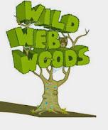 Wild web igra