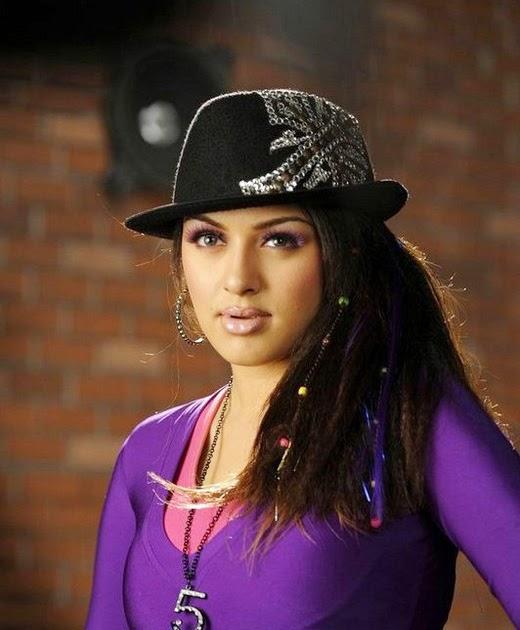 Billa 2 Tamil Full Movie Free Download Tamilrockers [Mp3